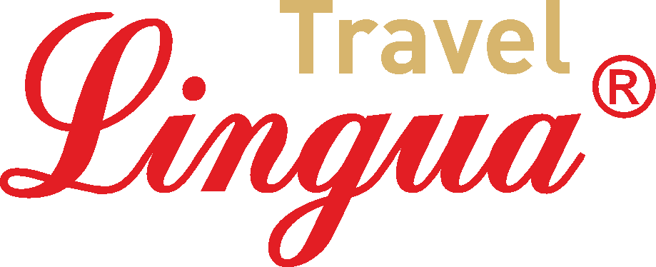 Образовательные поездки и стажировки по всему миру